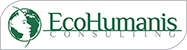 EcoHumanis Logo